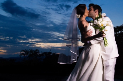 fotografia bodas anapoima
