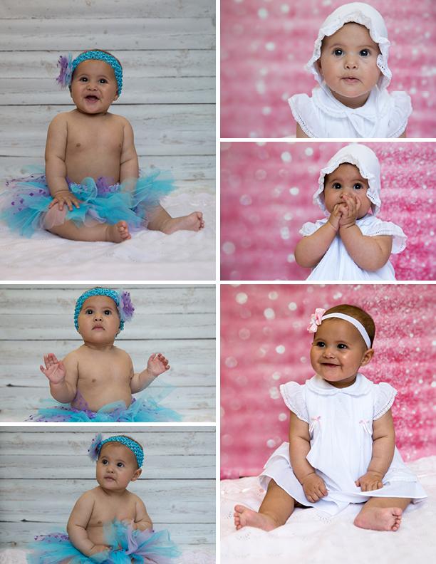fotos bebes bogota, fotografo bebes bogota