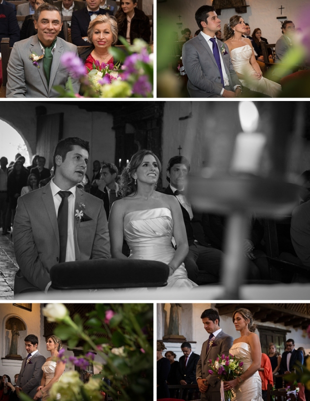 fotografos matrimonio bogota