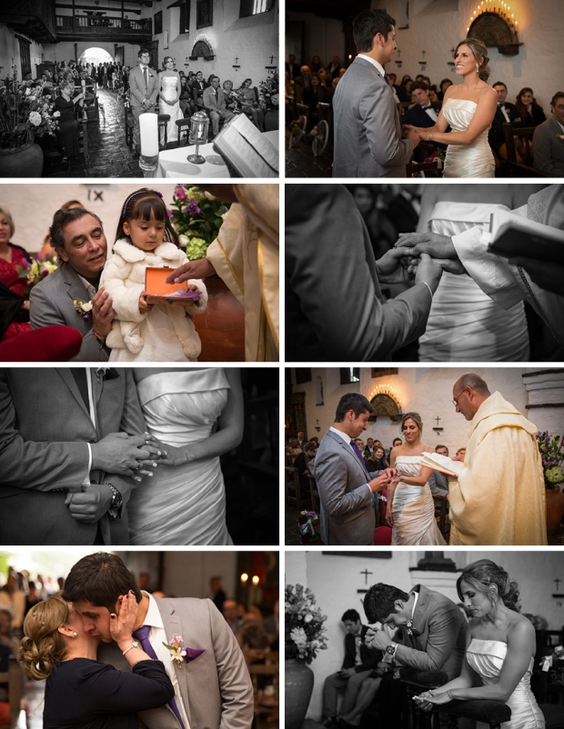 boda el portico matrimonio campestre