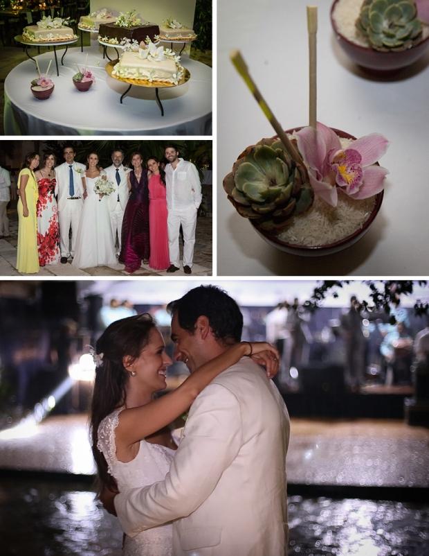 boda payande villeta matrimonios fotografos