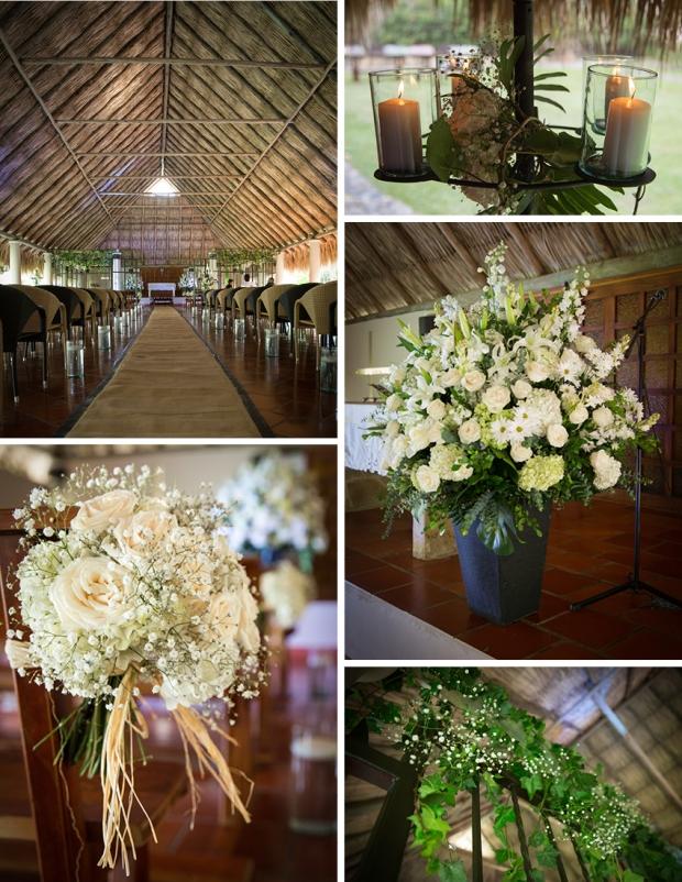 boda payande villeta matrimonios fotografos decoracion