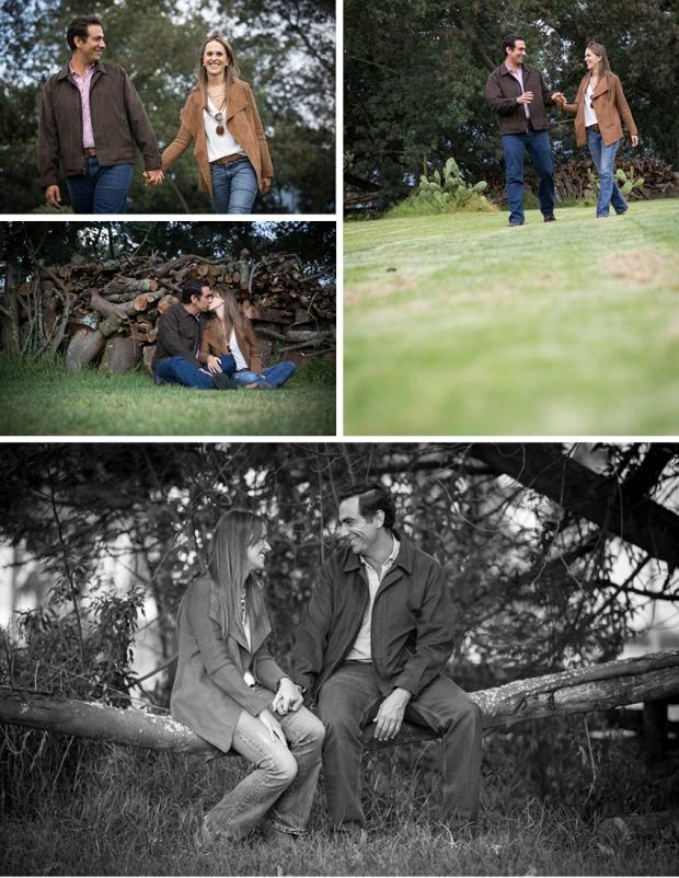 fotografo bodas bogota, fotografia bodas, sesion preboda
