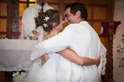 matrimonio en payande fotografo