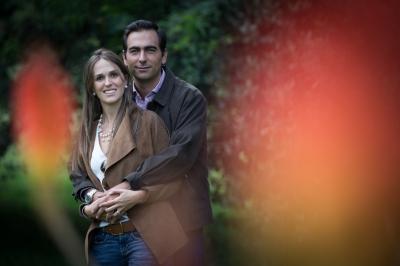 sesión fotos preboda fotografo matrimonio bogota