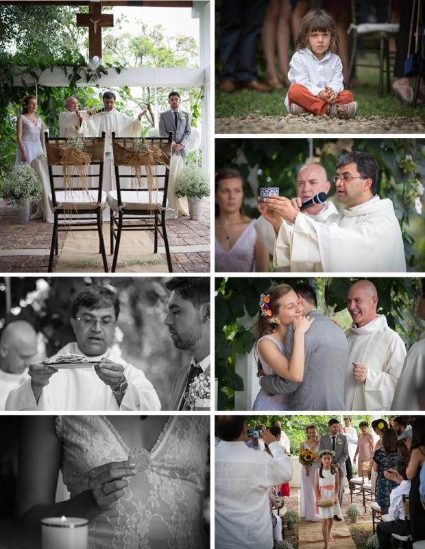fotografia bodas, bogota, fotografo matrimonio bogota, boda campestre, boda cachipay, boda en finca
