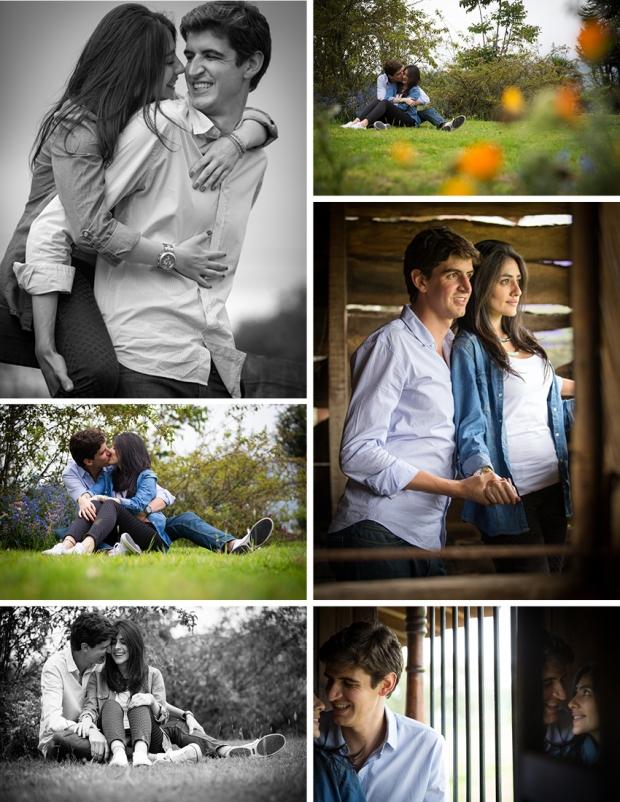 fotografos matrimonio fotografos bodas