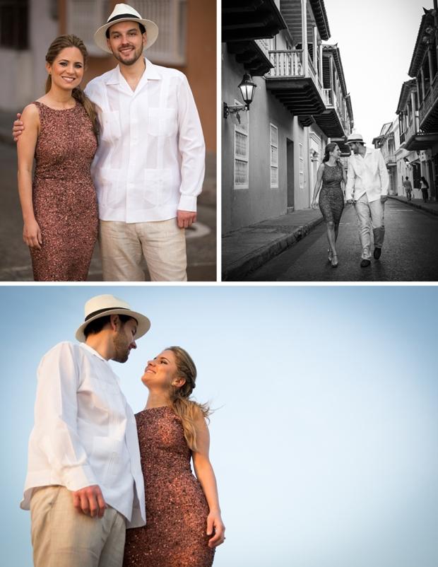 fotografos matrimonios, fotos novios cartagena, fotografia bodas cartagena, engagement session cartagena