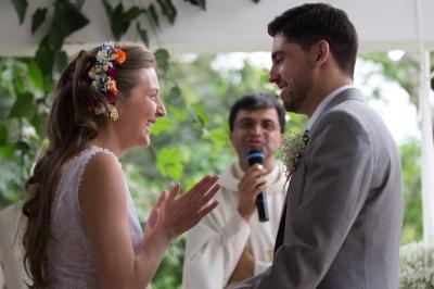 boda campestre fotógrafos bodas matrimonios bogota