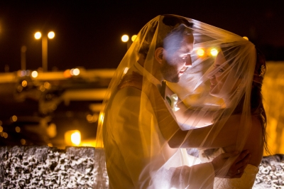 sesión fotos parejas cartagena, fotógrafos bodas cartagena, fotografia bodas cartagena, fotógrafos para matrimonios cartagena