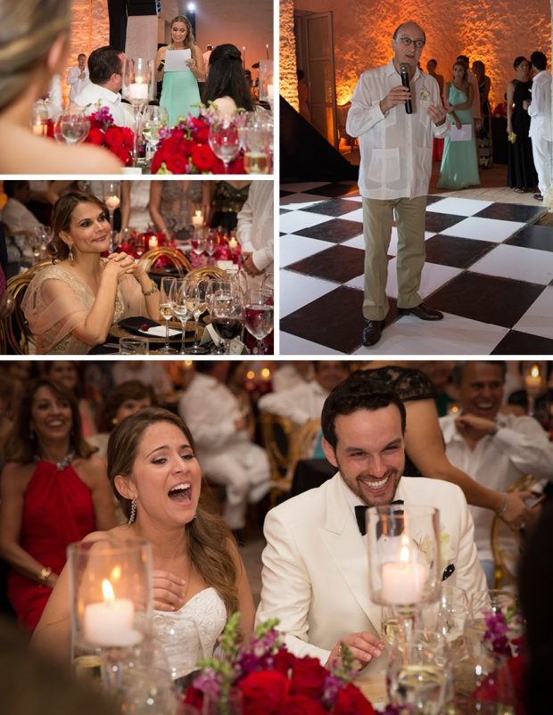 fotografos para bodas cartagena, matrimonios, matrimonio, casa 1537