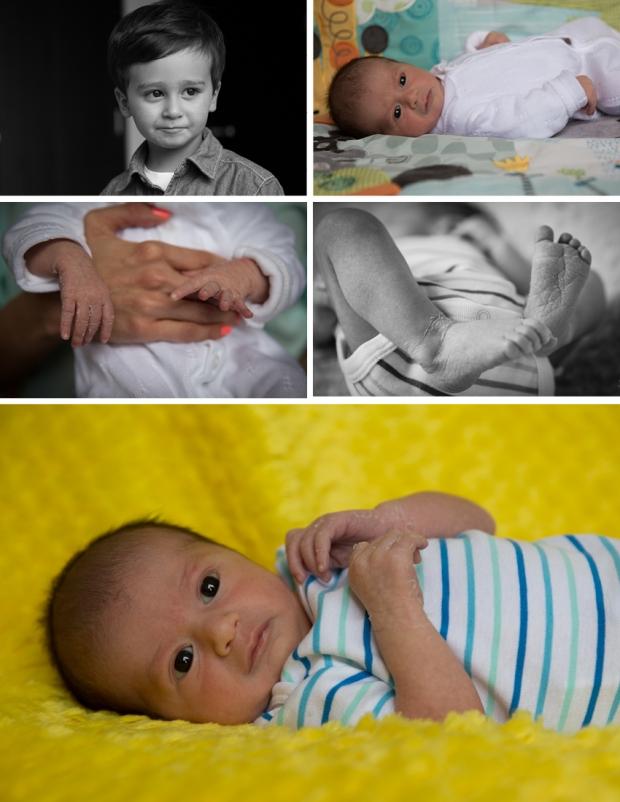 fotógrafos recién nacidos bogota