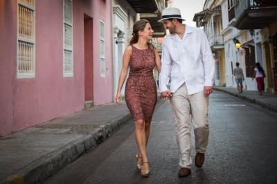 fotografos matrimonios cartagena sesion preboda