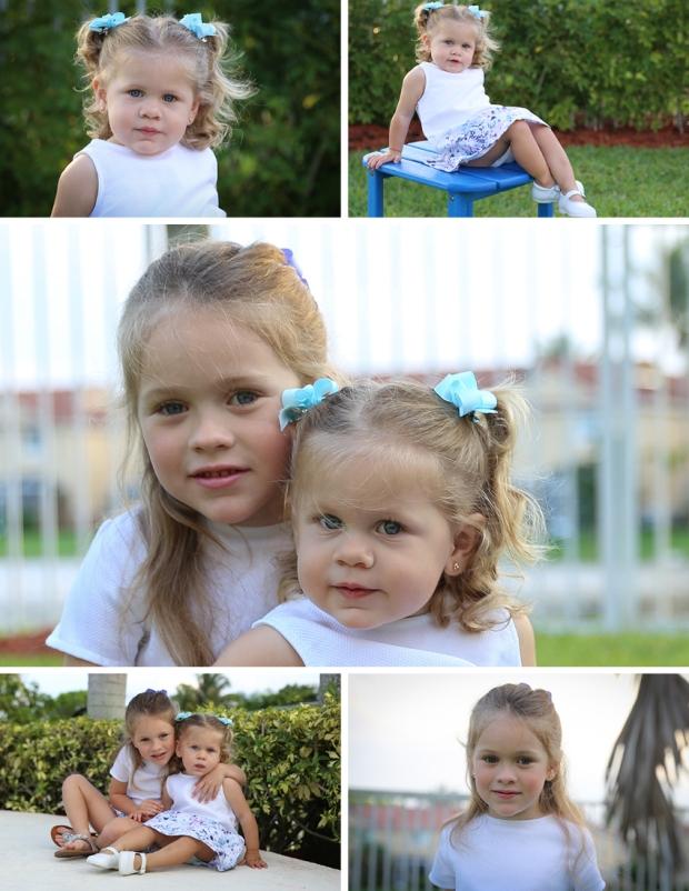 fotografia familias y niños bogota cartagena colombia