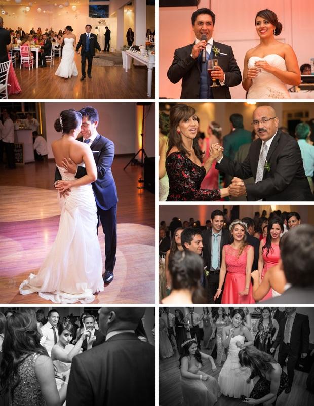 hacienda casa torano, fotografos bogota, fotografos bodas bogota, fotografos matrimonios bogota, bodas campestres, casa torano, haciendas para matrimonios