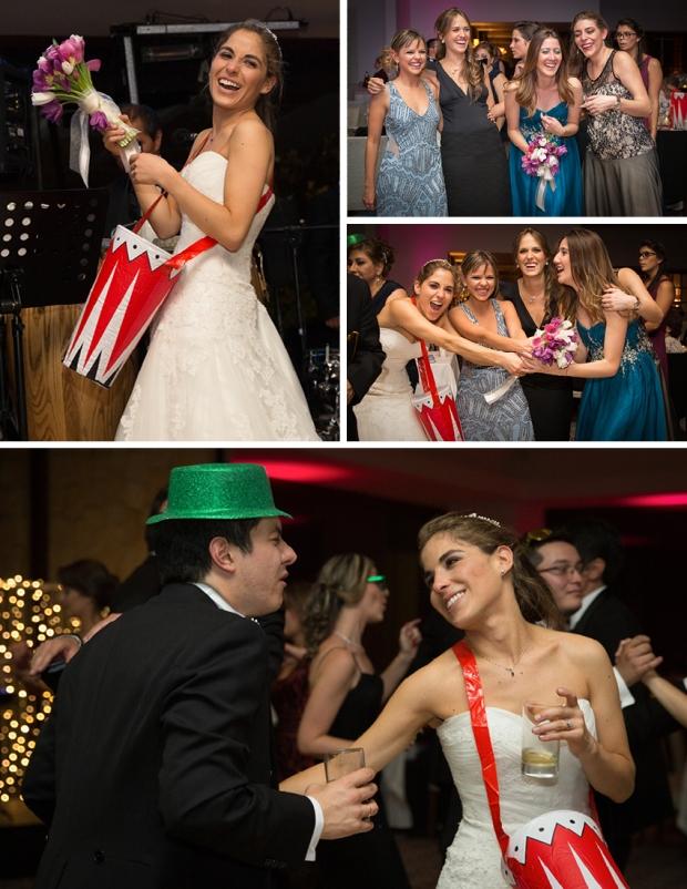 blog boda mari y andres 13