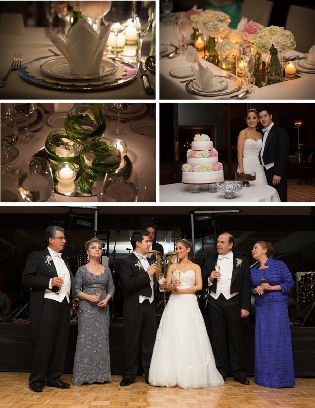 fotos bodas country club de bogota fotografos tati alvarado passione