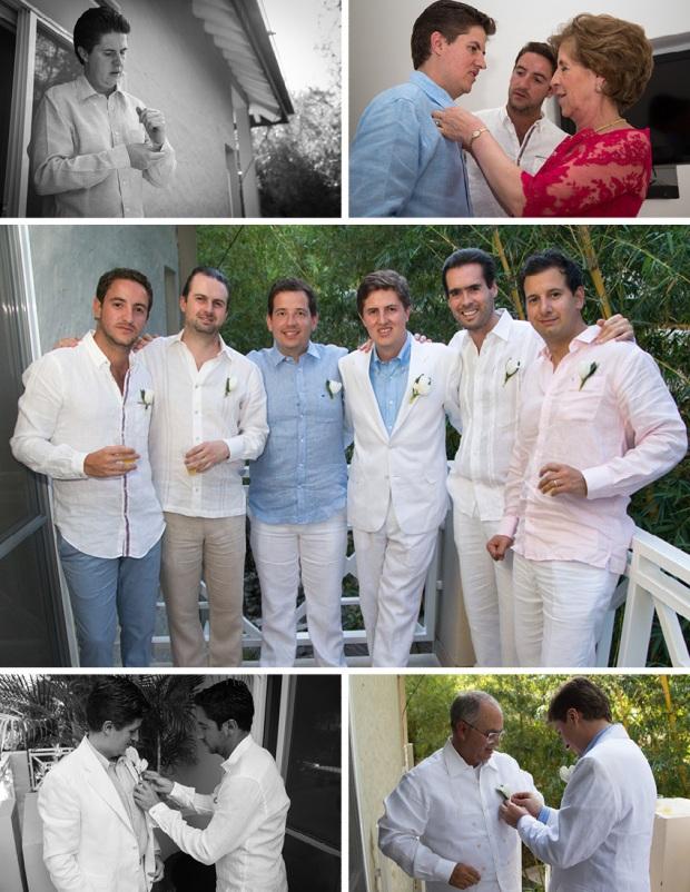 bodas payande, fotografos payande, matrimonios villeta, fotografos bodas villeta, fotografia bodas bogota, fotos bodas villeta