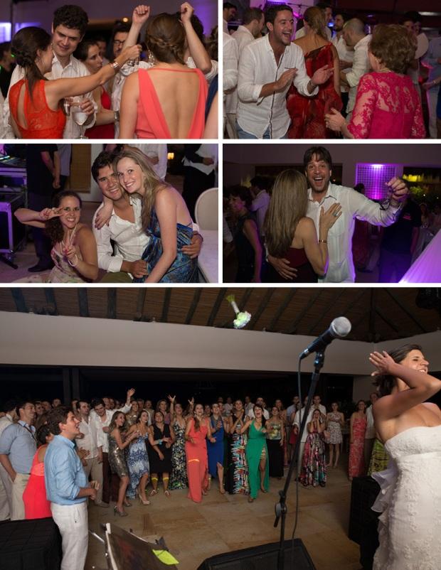 bodas payande, fotografos payande, matrimonios villeta, fotografos bodas villeta, fotografia bodas bogota, fotos bodas villeta, fotografos bogota, fotografos matrimonio