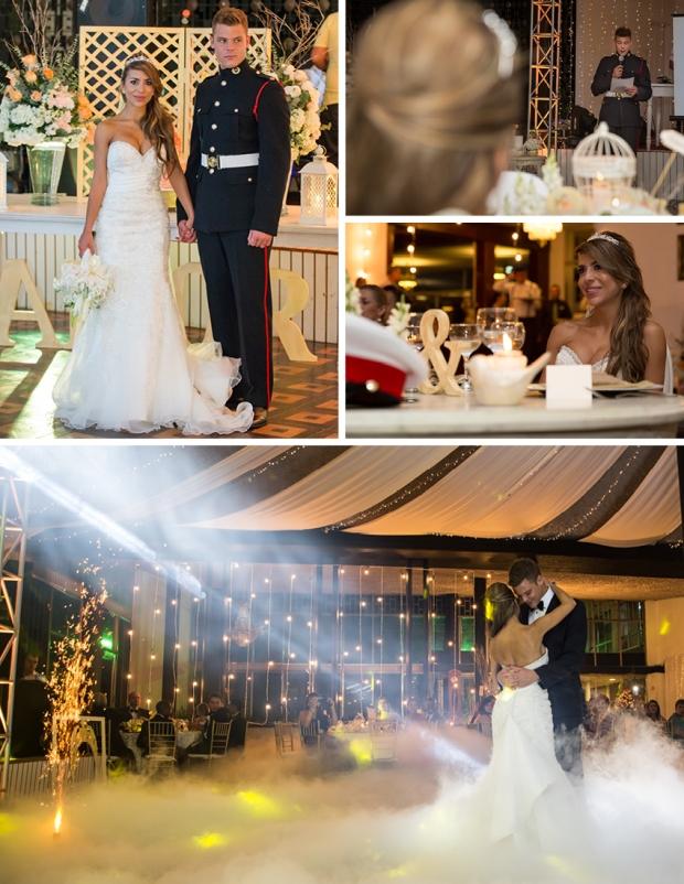 fotografia bodas colombia, fotografos armenia, fotografos eje cafetero, fotografos bodas armenia, matrimonios eje cafetero, matrimonios armenia, club campestre de armenia, seminario mayor armenia, sandra acosta wedding planner, beatriz trujillo decoradora