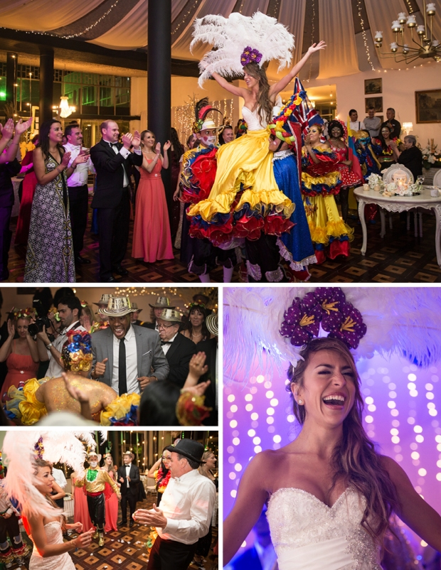fotografia bodas colombia, fotografos armenia, fotografos eje cafetero, fotografos bodas armenia, matrimonios eje cafetero, matrimonios armenia, club campestre de armenia, seminario mayor armenia, sandra acosta wedding planner, beatriz trujillo decoradora