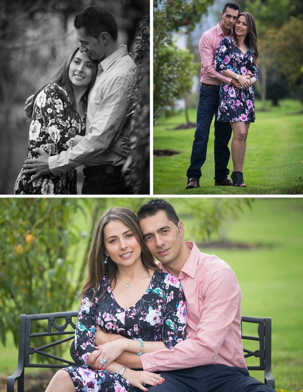 fotografos matrimonios, matrimonios hacienda el trebolito, bodas