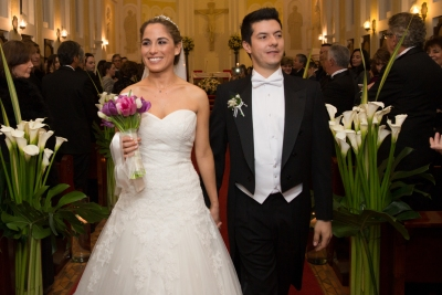boda seminario valmaria matrimonio fotografo bogota