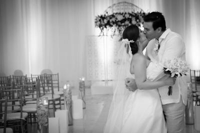 club cartagena, matrimonio, fotografos cartagena, bodas cartagena