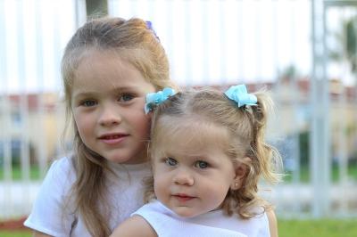 fotografo de niños en bogota
