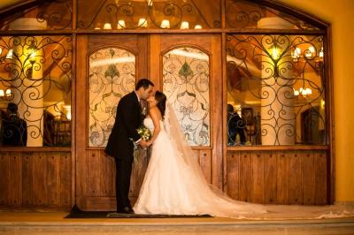 pueblo viejo country club, matrimonios bogota, fotógrafos matrimonios bogota, fotógrafos bodas bogota, carolina gil, decoración boda de noche, clubes para matrimonios bogota