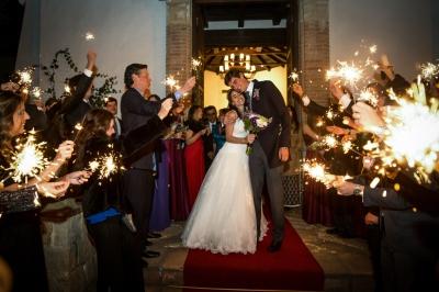 fotografos matrimonios bogota retiro de san juan