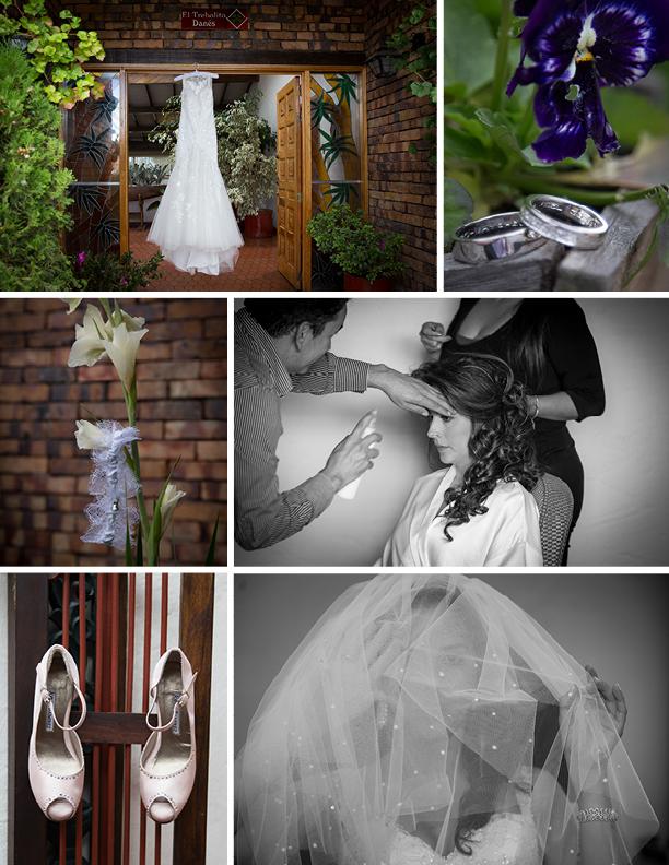 matrimonios bogota, haciendas matrimonios, fincas matrimonios, boda campestre, lugares bodas bogota, fotografos matrimonios