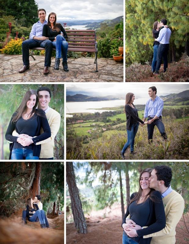 sesión fotos novios, fotos guatavita, fotógrafos bodas bogota, fotografia bodas bogota, matrimonios bogota, proveedores matrimonios bogota