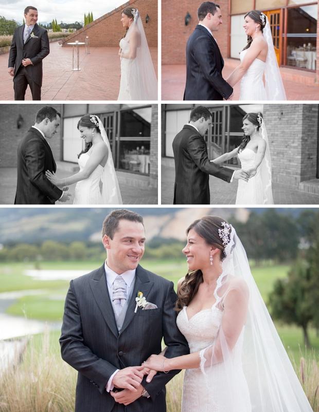 fotografos matrimonios bogota, fotografos bodas bogota, bogota fotografo, video boda bogota, video matrimonio bogota, bodas hatogrande, club hatogrande bogota, proveedores bodas bogota, proveedores matrimonios bogota,
