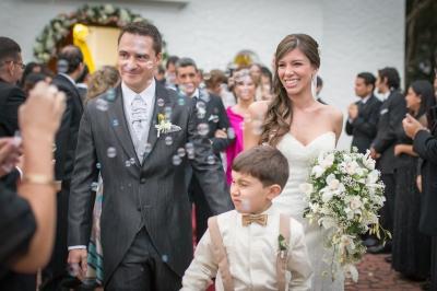 fotografos matrimonios campestres, matrimonios de dia, fotografia bodas bogota, fotografos matrimonio bogota