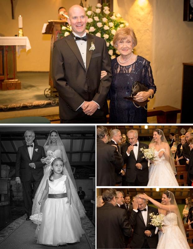 fotografos matrimonio, matrimonios bogota, country club de bogota, decoradores bogota, full service, fotoreportaje matrimonios bogota