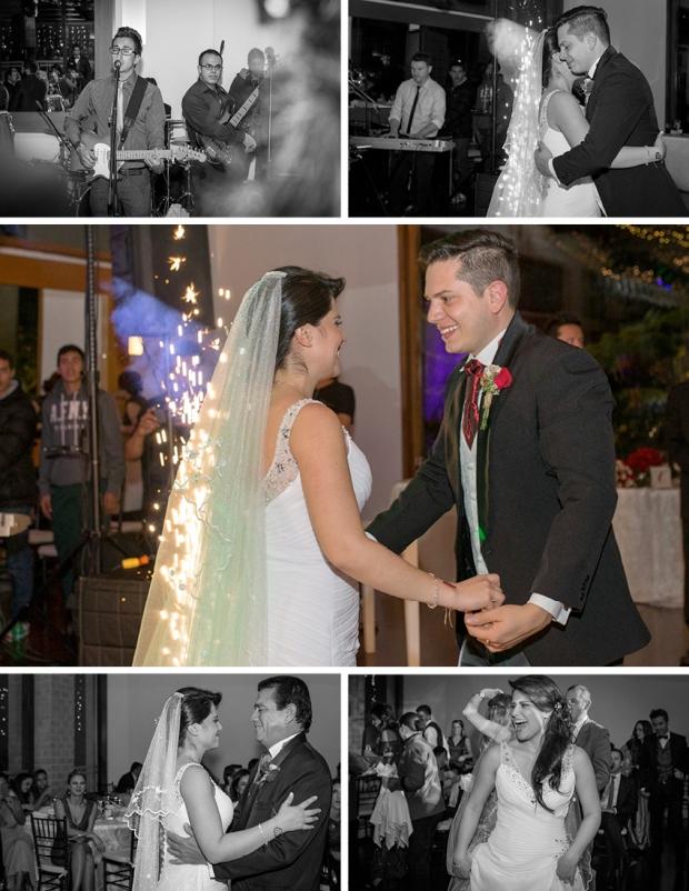matrimonios bogota, retiro de san juan, haciendas bodas bogota, bodas campestres bogota, fotografos bodas de noche, fotografos matrimonios, videos matrimonios, mejores fotografos, fotografos creativos, fotos artisticas matrimonios