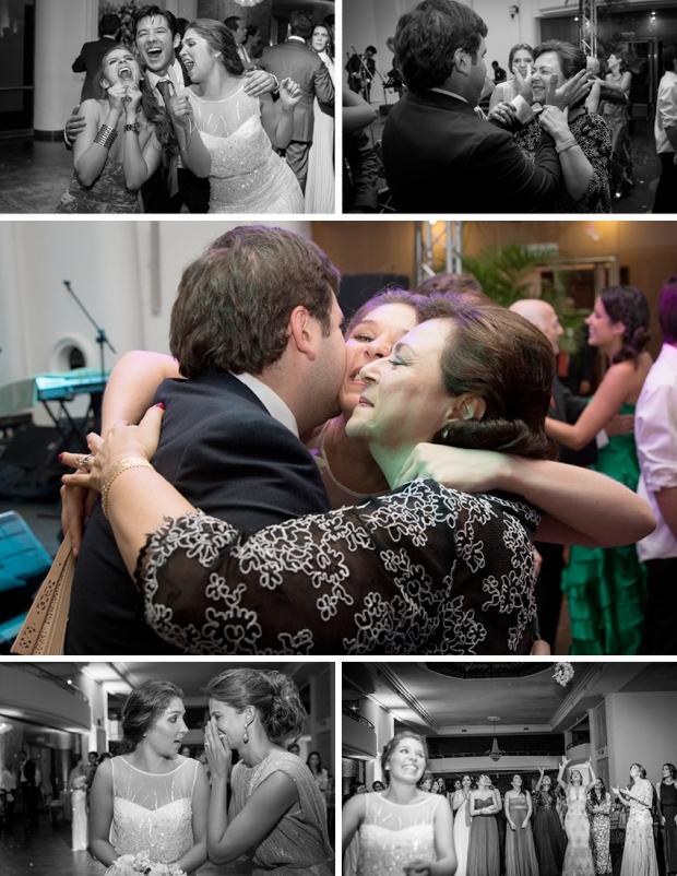 bodas cali, fotografos bodas cali, club colombia cali, bodas club colombia cali, fotografos cali, fotografia bodas cali, proveedores matrimonios cali, fotografos artisticos cali, fotoreportaje bodas cali, iglesia la merced cali, fotos matrimonios cali, decoracion matrimonios cali