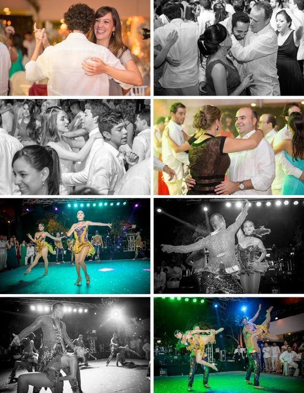 bodas cali, club campestre de cali, decoracion matrimonios cali, juana caicedo, eventiquee, 360 group, orquesta bantu, fotografos cali, fotografos matrimonios cali, mejores fotografos cali