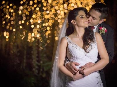 matrimonios bogota, fotografos matrimonios, bodas bogota, retiro de san juan