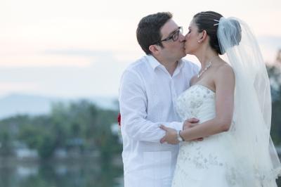 matrimonios girardot