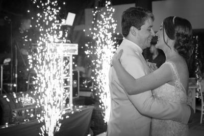 bodas cali, club campestre de cali, decoracion matrimonios cali, juana caicedo, eventiquee, 360 group, orquesta bantu, fotografos cali, fotografos matrimonios cali, mejores fotografos cali, fotografos matrimonios cali