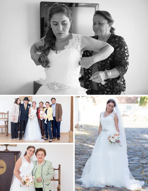 villa de leyva, matrimonios villa de leyva, catering villa de leyva, mercado municipal villa de leyva, proveedores villa de leyva, bodas villa de leyva