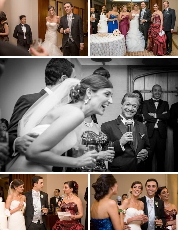 bodas club el nogal, bodas club el nogal, fotografos bodas, fotografos bogota, matrimonios club el nogal, iglesi santa maria de los angeles