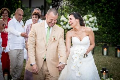 bodas cali, matrimonios cali, fotografos cali, bodas campestres cali, hacienda la viga, haciendas para bodas cali, decoracion matrimonios cali, fotografos bodas cali, fotografos matrimonios cali