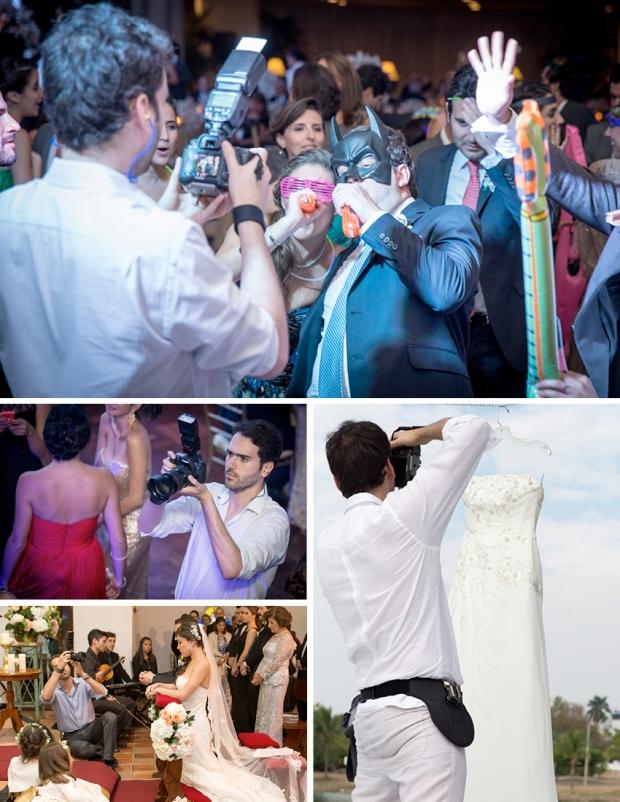 gustavo tascon fotografo bodas lagus media