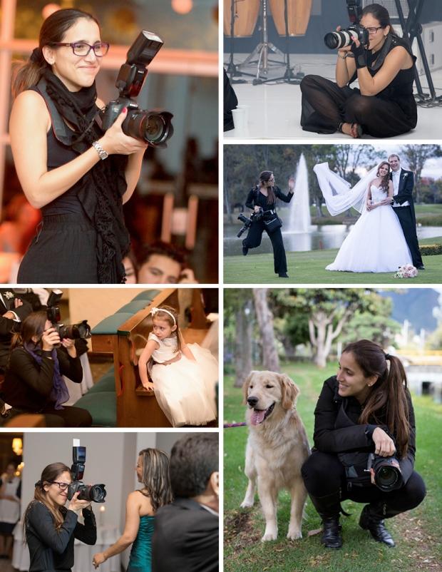 laura otoya fotografa bodas lagus media