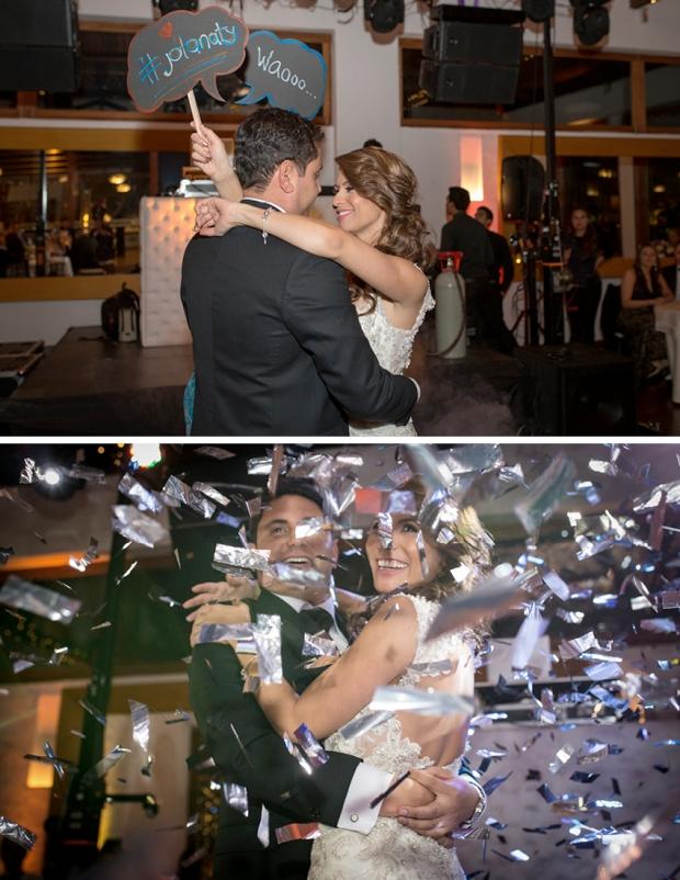 fotografo matrimonios, matrimonios campestres, haciendas bodas bogota, el retiro de san juan, fotografias bodas diferentes, fotografia bodas modernas