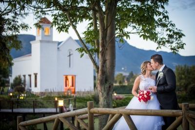 hacienda la martina, fotografos bogota, fotografos bodas bogota, fotografos matrimonios bogota