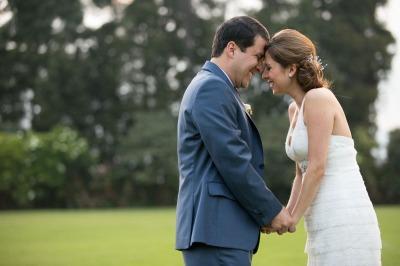 matrimonios bogota, fotografos bogota, bodas bogota, bodas campestres, matrimonios bogota, hacienda el retiro de san juan, haciendas bodas bogota